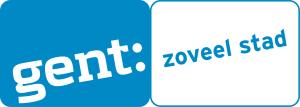 Gent - Zoveel Stad